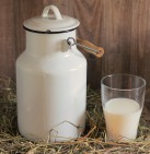 milk-can-1990072_1920
